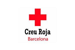 Creu Roja BCN