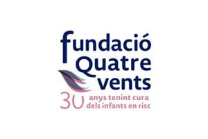 fundacio4vents