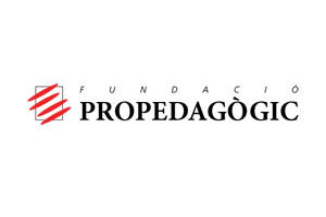fundaciopropedagogic