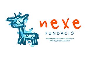 logo_nexe